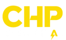 CHP Electrical